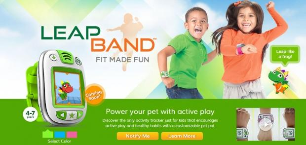 leap_frog_leap_band_is_a_fitness_wearable_for_kids_7