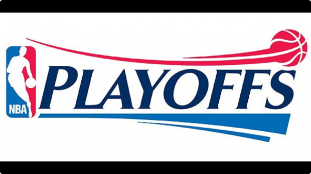 pacers_take_3_1_lead_over_wizards_clippers_rally_over_thunder_01