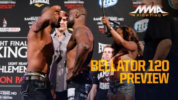 rampage_wins_controversial_decision_over_king_mo_in_bellator_ppv_01