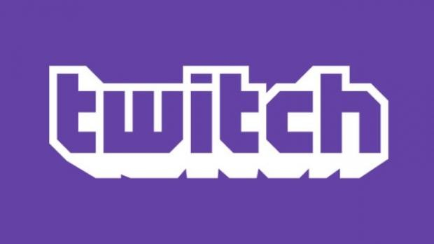 youtube_to_acquire_twitch_in_a_deal_worth_1_billion_06