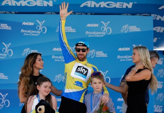 sir_bradley_wiggins_wins_tour_of_california_cycling_race_01