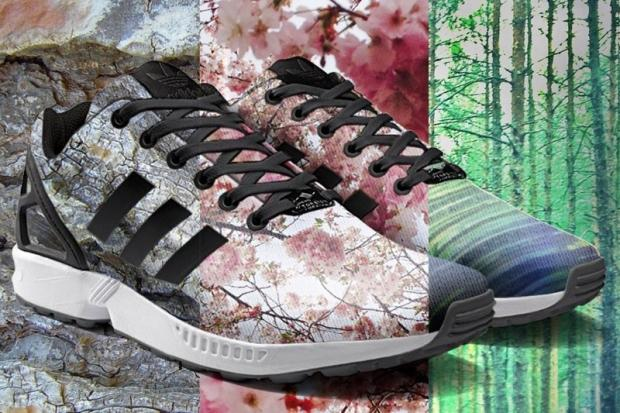 take_instagram_selfies_and_customize_your_adidas_shoes_08
