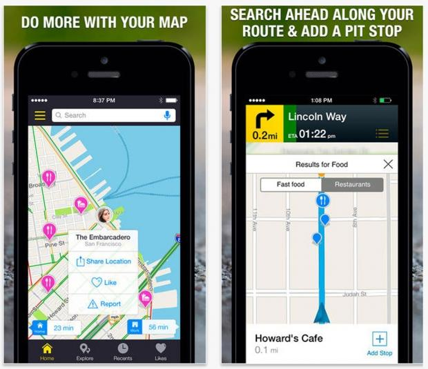 openstreetmap_data_used_in_scout_for_ios_nav_app_3