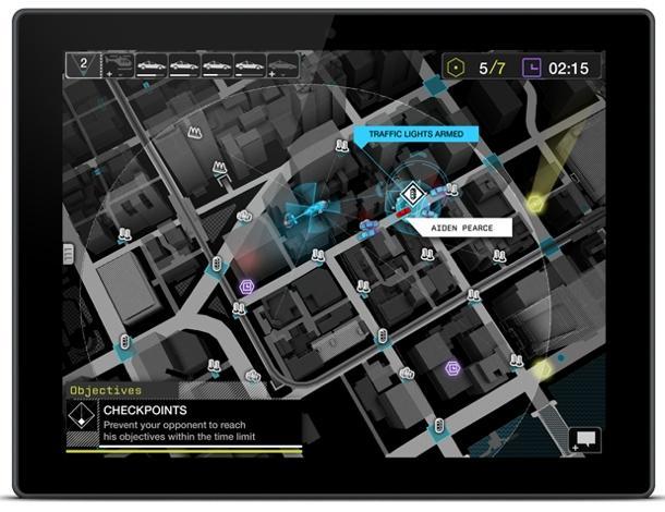 Get Ctos Mobile App Download Wallpapers