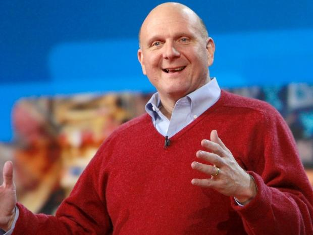 steve_ballmer_reportedly_offers_2_billion_to_buy_los_angeles_clippers_01
