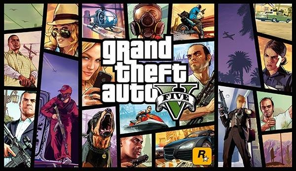Rockstar Games promises GTA V on PC will be something truly