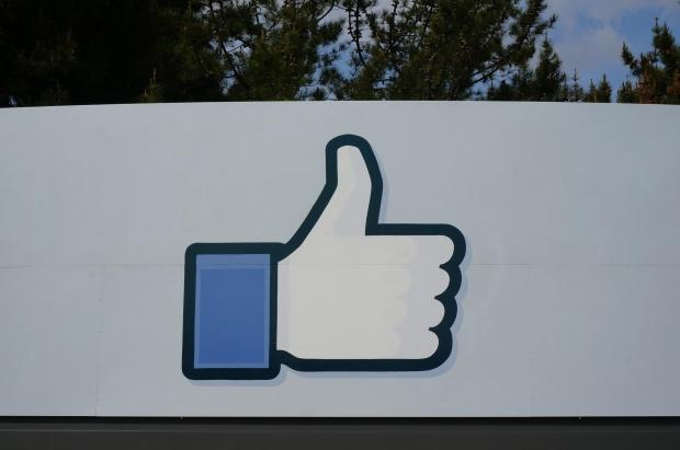 facebook_goes_down_what_will_we_do_now_13