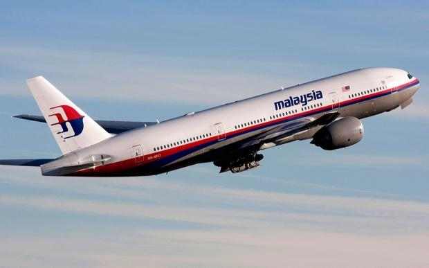 malaysia_airlines_boeing_777_with_295_people_goes_down_over_ukrai_01
