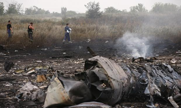 pro_russia_ukrainian_rebels_blamed_for_downing_malaysia_airlines_mh17_01