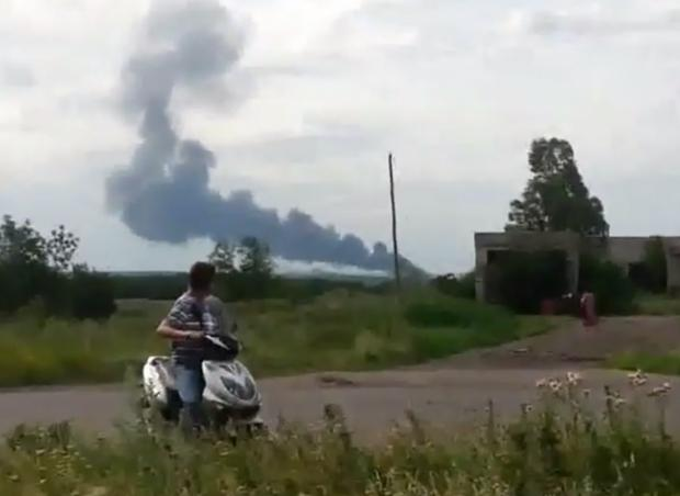 pro_russia_ukrainian_rebels_blamed_for_downing_malaysia_airlines_mh17_02
