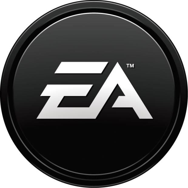 EA's revenue climbs 8% this quarter to $1.21 billion