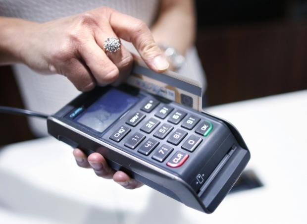 Point-of-sale security efforts lackluster as threats increase
