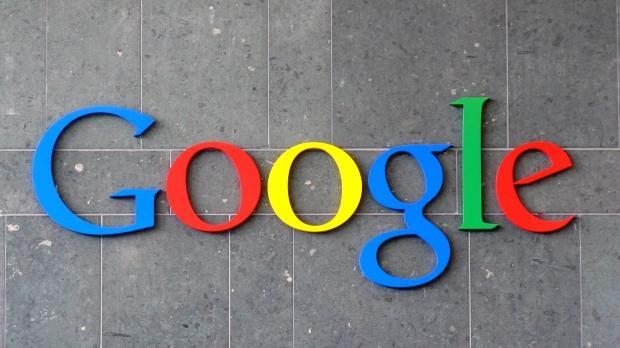 Google offers $1 million prize for designing a better power inverter