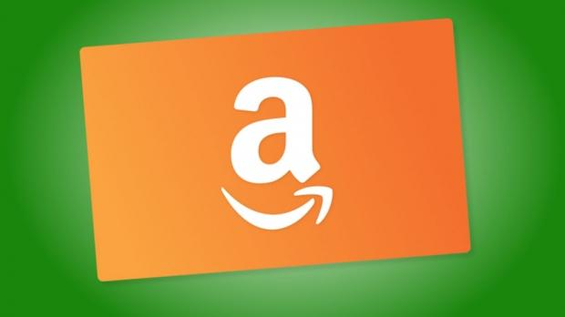 Amazon launches Amazon Wallet app for storing gift cards and more
