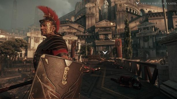 Another Crytek member leaves the studio, Crysis 3 producer departs