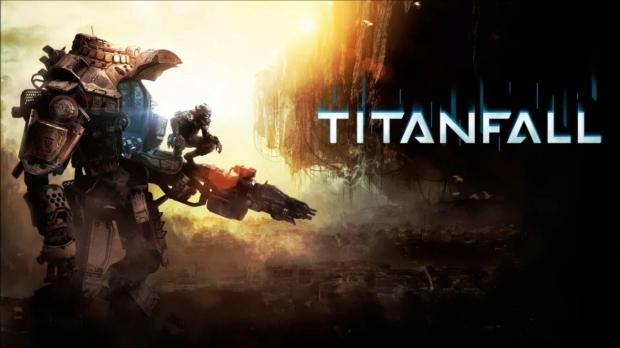 Titanfall gets in-game currency with 'The Black Market'