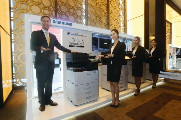 samsung_unveils_google_android_powered_printers_during_ifa_01