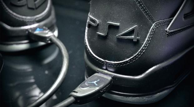 ultra_limited_ps4_themed_air_jordans_feature_an_hdmi_port_08