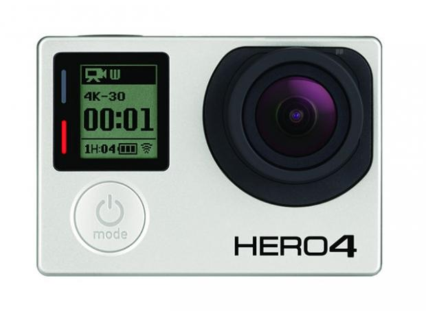 gopro_unveils_the_hero4_4k_recording_at_30fps_and_much_more_01