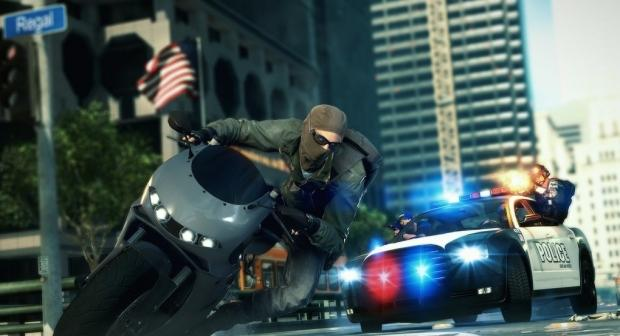 Visceral Games promises Battlefield: Hardline 'will work' at launch