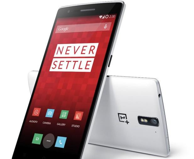 OnePlus aiming to release OnePlus One 2 mid next year