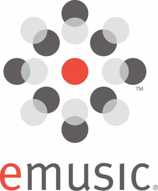 eMusic dropping major record labels, choosing to go back to indie