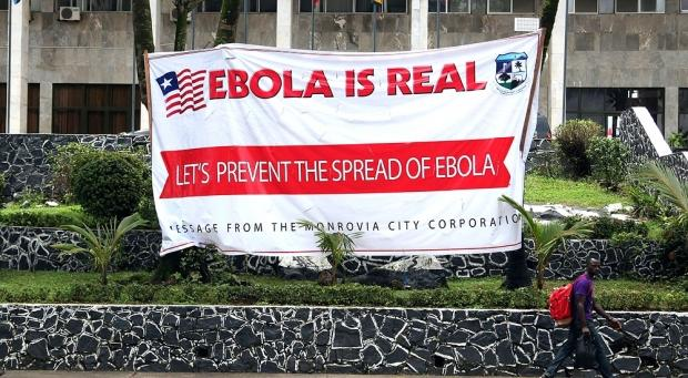 united_states_ebola_net_widens_as_victim_contact_traced_02