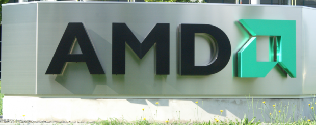 Next gen AMD APU 'Carrizo-L' to be available in December