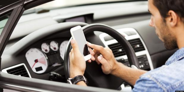 Study: Siri, voice activation distracts drivers and pose safety risks