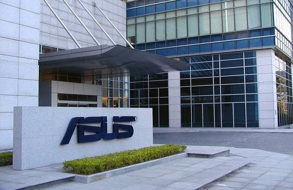 AMD partners with ASUS to boost upcoming desktop APU sales