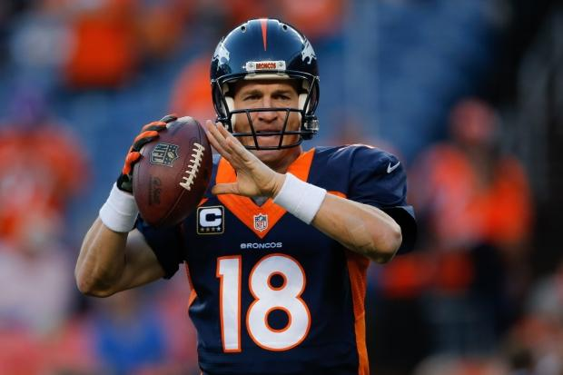 peyton_manning_becomes_touchdown_record_leader_in_rout_of_49ers_01