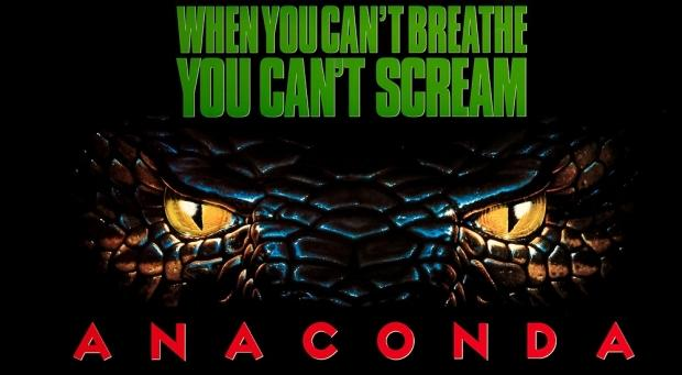 filmmaker_to_be_eaten_alive_by_an_anaconda_for_discovery_channel_01