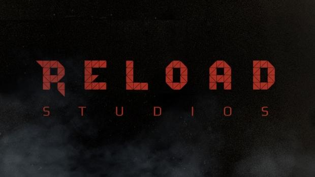 Reload Studios, the ex-Infinity Ward developers, tease new VR shooter