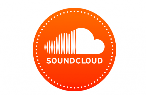 SoundCloud will soon offer music lovers a subscription service