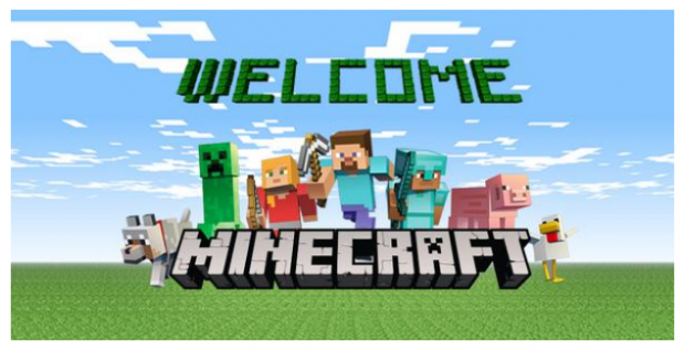 Microsoft's massive $2.5 billion acquisition of Mojang is now complete