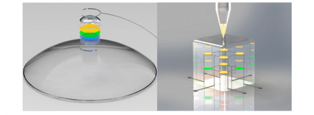 princeton_researchers_create_semiconductors_with_3d_printing_process_01