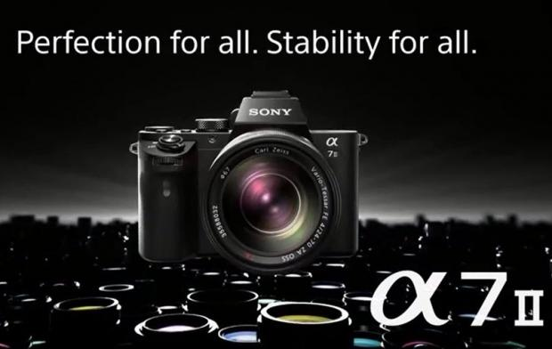 sony_s_new_alpha_7_ii_mirrorless_camera_launches_in_the_us_next_month_01