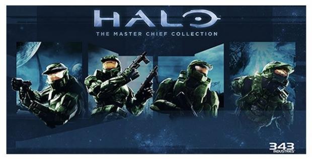 Comment entrer dans le matchmaking Halo MCC