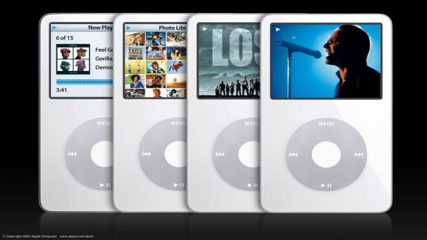 apple-ipod-classic-now-becoming-collectors-items_032