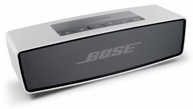 bose-products-rumored-return-apple-stores-next-week_04