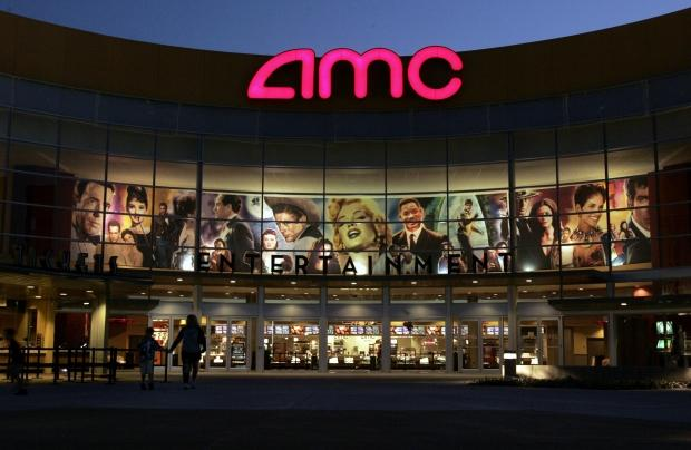 amc-theatres-unveils-monthly-subscription-service-win-moviegoers_01