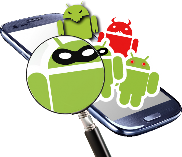 Coolpad builds Android backdoor into devices sold in China