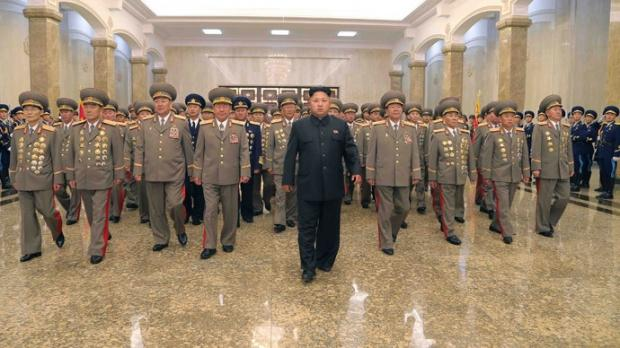 north-korea-offers-joint-investigation-over-sony-hack_06