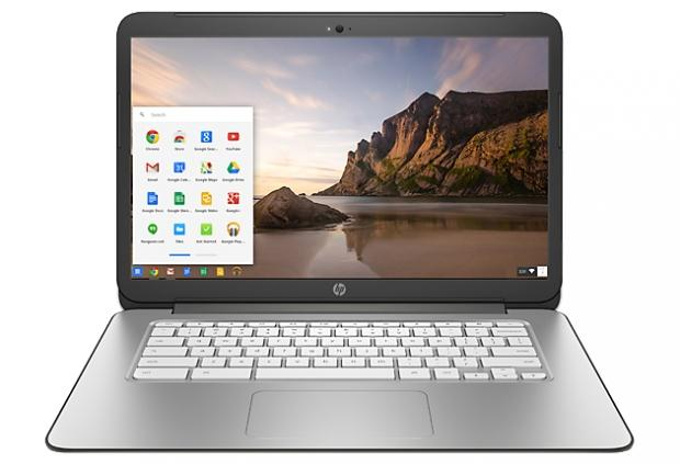 hp-reveals-chromebook-14-touch-full-hd-touchscreen_01