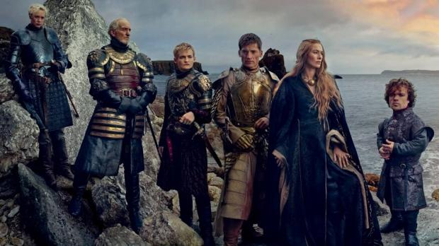 game-thrones-pirated-tv-show-2014-according-reports_01