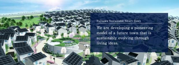 panasonic-behind-green-sustainable-smart-city-fujisawa_045