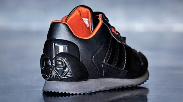 adidas-releases-new-star-wars-sneakers_053