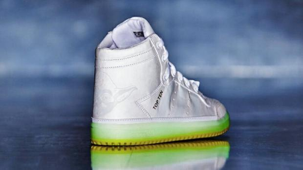 adidas-releases-new-star-wars-sneakers_054