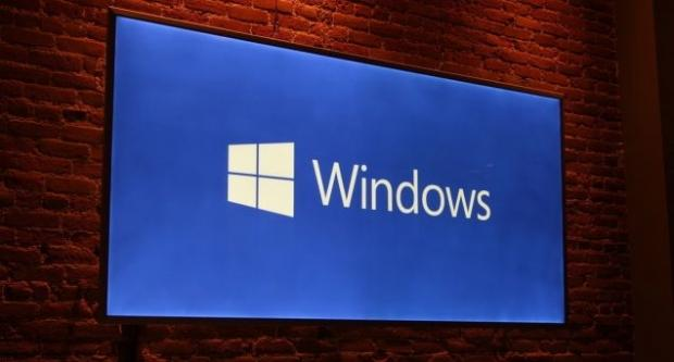 microsoft-replacing-internet-explorer-spartan-windows-10_02