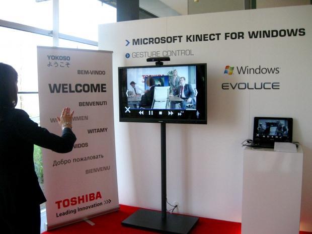 microsoft-eliminate-original-kinect-windows-2015_01